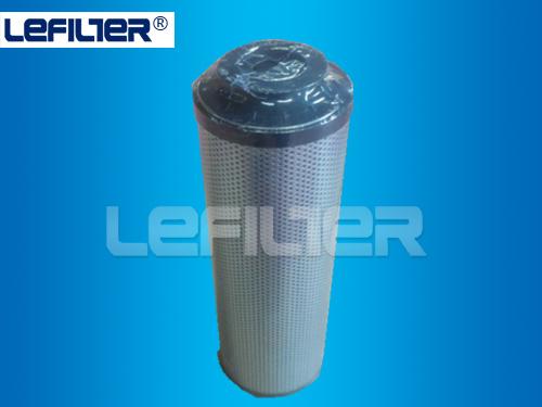 HYDAC hydraulic filter 1300R010BN3HC