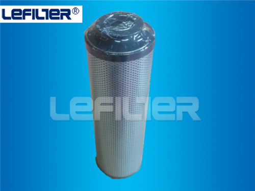 5 micron Hydac filter cartridges 0063DN100W-HC-V
