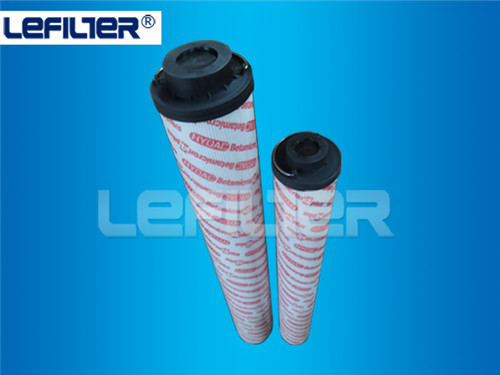 2600R020EC0N2 Hydac hydraulic oil filter