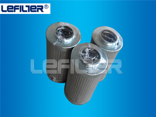 0095D100W Hydac Oil Filter Element made by china manufacturer